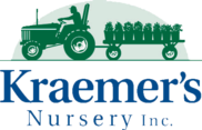 Kramer's Nursery Logo