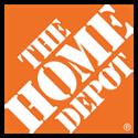 Home Depot Logo-1