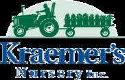 Kraemers Nusery