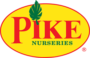 Pike Nursery Logo