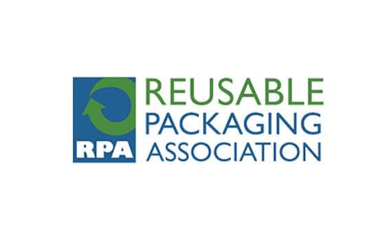 Reusable Packaging Association