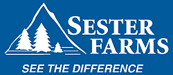 Sester Farms logo