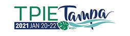 TPIE Logo