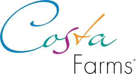 Costa Farms Logo