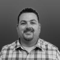 Dave Prenatt_web