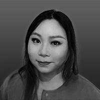 Joanna Chen_web