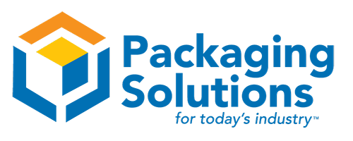 Packaging Solutions Logo