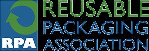 Reusable Packaging Association-1